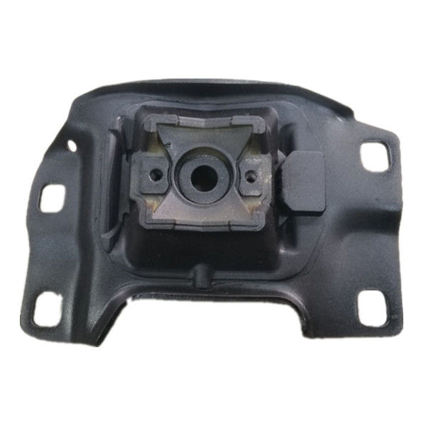 Right Ford Transmission Mount 3M51-7M121-GD 1684928 1327601 1323096 1320951