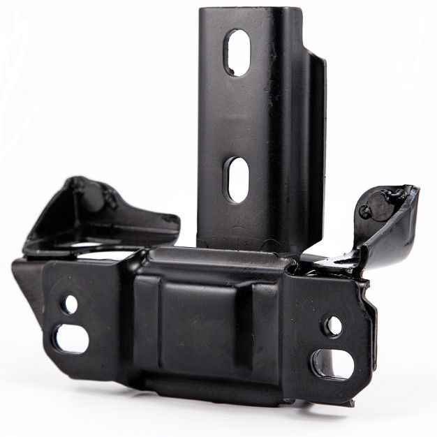 AT A4430 Transmission Rubber Vibration Mounts , 1.5 L 1.3 L Mazda 2 Motor Mount