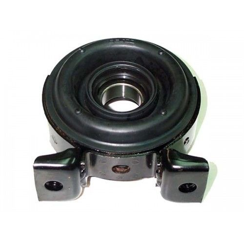 Automatic Isuzu D-MAX 4WD Center Driveshaft Support Bearing 6 Months Warranty